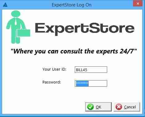 Clarion expert system